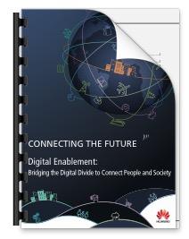 digital-divide-business-models