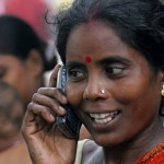 8 Economic Barriers Responsible for India's Gender Digital Divide