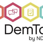 Introducing DemTools 2.0: Technology to Transform Global Politics