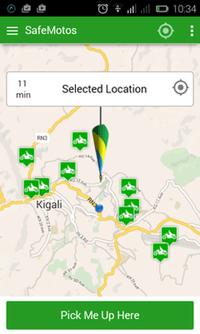 safemoto-app