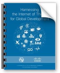 iot-for-development