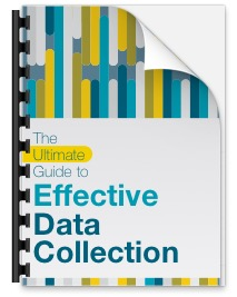 better-data-collection-guide