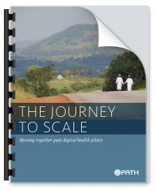 journey-to-scale