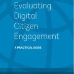 Is Digital Citizen Engagement a Game-Changer or a Digital Distraction?