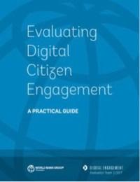 DigitalCitizenEngagement