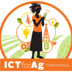 Please Register Now: ICTforAg 2016 – New Technology for Smallholder Farmers