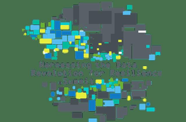 resiliance-data