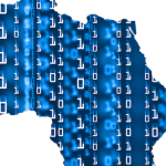 The Status of Open Data Initiatives in West Africa