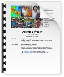 forum-agenda