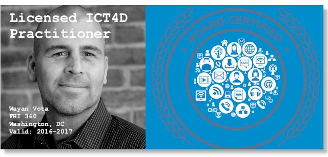 ict4d-practitioner-license
