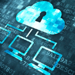 5 Tools for Secure Communications and Data Storage