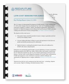 USAID-Sensors4ag