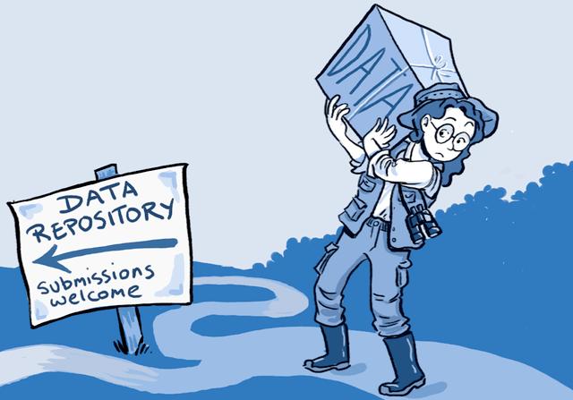 big data for development