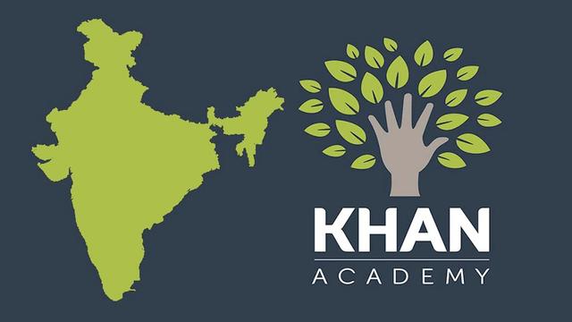 khan-academy-india