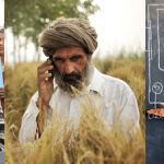 Giving Thanks to 10 ICT4D Initiatives that Changed Development