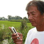 Does Informed Consent Really Matter to a Poor Farmer?
