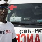 How We Fought Ebola with Information