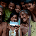 Profile Your Digital Literacy Solution with UNESCO
