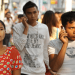 Register Now: $120,000 for Civic Tech Ideas in Myanmar