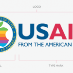 Breaking News: Apple Buys USAID and US State Department