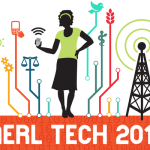 Please RSVP Now for MERL Tech 2017 and Submit Your Session Ideas