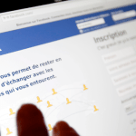 How to Have an Effective Facebook Page for Civil Society Organizations