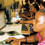 The Need for ICT Skills in My Community