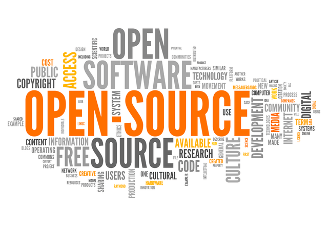 For Better or Worse: ICT4D is Open Source Software - ICTworks