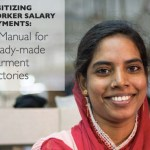 5 Barriers to Mobile Financial Services in Bangladesh