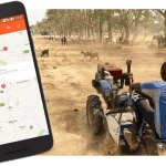 ICT: Changing the Face of Agriculture