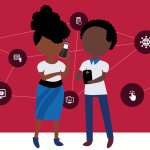 What You Need to Know About the USAID Gender and ICT Survey Toolkit