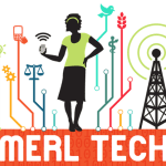 Please Submit Session Ideas for MERL Tech Johannesburg