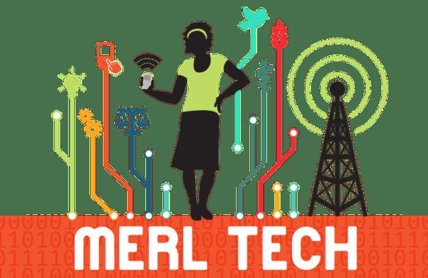 MERL Tech London