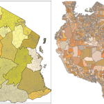 We Need to Improve GIS Boundary Data Accuracy for Better Development Decisions
