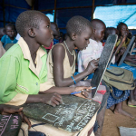 Refugee Education – Your Weekend Long Reads