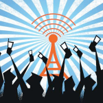 How Will the End of US Net Neutrality Impact ICT4D?