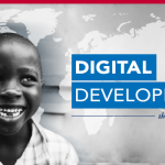 Please RSVP Now for USAID Digital Development Forum: The Next 10 Years
