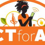Please Register Now: ICTforAg 2018 – New Technology for Smallholder Farmers