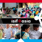 Apply Now for $210,000 in ICT4D Grants for Asian Technology Projects