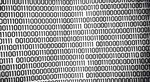 responsible data