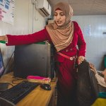 New Evidence on What Educational Technology Works for Refugees and Displaced Populations – Your Weekend Long Reads