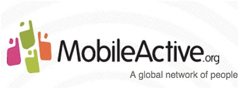 Wow! A Federal Indictment of an ICT4D Leader - ICTworks