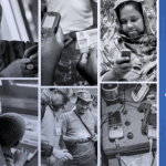 Apply Now: 2018 USAID Digital Development Awards