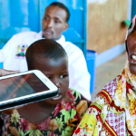 10 Lessons Learned from Deploying a Malnutrition mHealth Solution in 5 Countries