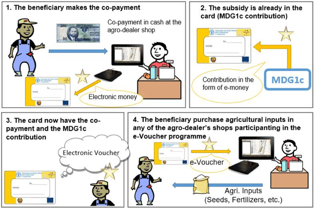 mozambique electronic voucher