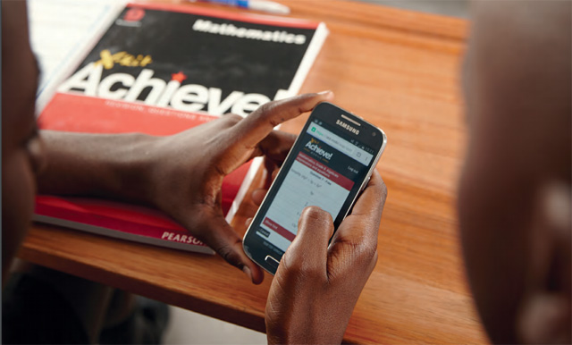Designing mobile application south africa