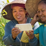 Apply Now: Help USAID Develop ICT Regulatory Policy in Southeast Asia