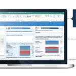 New Download: Digital Technology Planning Tool to Improve Your Solution Evaluation and Partner Due Diligence