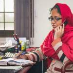 New GSMA Toolkit: How to Research Women's Internet Access and Use