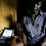 The 7 Habits of Highly Effective ICT4D Initiatives in Africa